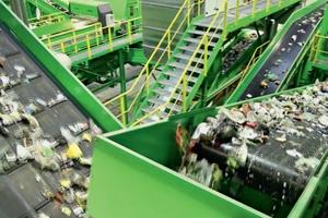 """<div class=""""bildtext"""">Conveyor technology</div>"""