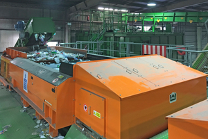 "<div class=""bildtext_eng"">Rev-X ST22 ECS installed at Re-Gen Waste Ltd</div>"