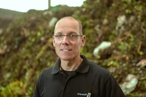 """<div class=""""bildtext_eng"""">Patrick Lindweiler, Business Development Manager at STEINERT</div>"""