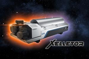 """<div class=""""bildtext_eng"""">Xelletor</div>"""