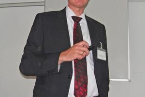 "<div class=""bildtext_eng"">Prof. Dr. rer. nat. Martin Bertau, TU Bergakademie Freiberg University of Resources </div>"