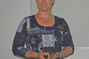 """<div class=""""bildtext_eng"""">Monika Hentze, Stadtentwässerung Dresden GmbH</div>"""