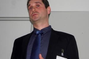 """<div class=""""bildtext_eng"""">Dr. rer. nat. Peter Fröhlich, TU Bergakademie Freiberg University of Resources</div>"""