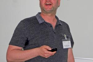"""<div class=""""bildtext_eng"""">Dr. Christian Krabbe, Berlin Centre of Competence for Water gGmbH</div>"""