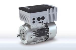 "<div class=""bildtext_eng"">NORD IE4 high efficiency, energy-saving motors and NORD frequency inverters with energy saving functions to adapt the power to actual requirements in partial load operation enable significant savings in operating costs</div>"