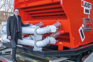 """<div class=""""bildtext_eng"""">Dr. Marcus Wirtz, CEO JÖST GmbH + Co. KG</div>"""