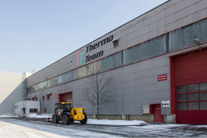 """<div class=""""bildtext_eng"""">The company ThermoTeam</div>"""
