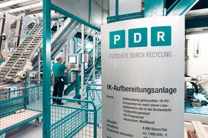 """<div class=""""bildtext_eng"""">Recycling unit for PU foam cans</div>"""