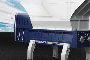 """<div class=""""bildtext_eng"""">Lindner ATLAS 5500</div>"""