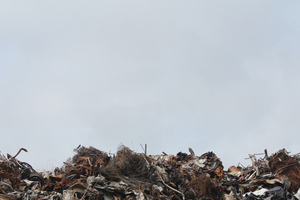 8 Focussing on waste as a valuable resource