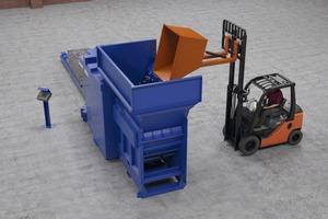 """<div class=""""bildtext_eng"""">Forklift filling</div>"""