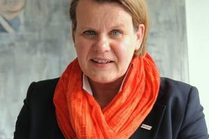 """<div class=""""bildtext"""">Prof. Kerstin Kuchta</div>"""
