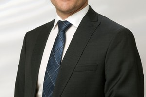 Michal Prochazka, Head of Business Unit Keycycle