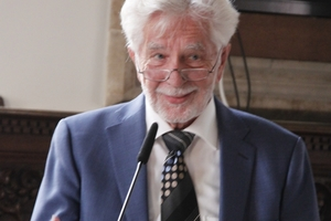 Dr. Jürgen Micksch
