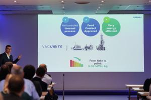 "<div class=""bildtext_en"">Christoph Wöss presents VACUNITE at the PETnology conference </div>"