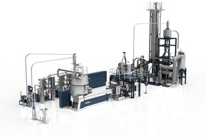 """<div class=""""bildtext_en"""">In VACUNITE EREMA brings together its <irspacing style=""""letter-spacing: -0.01em;"""">VACUREMA<sup>®</sup> technology </irspacing>with the newly patented, vaccumm-supported nitrogen SSP from Polymetrix</div>"""
