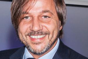 """<div class=""""bildtext_en"""">Gabriele Caccia, CEO PLASMAC Srl</div>"""