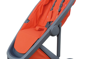 """<div class=""""bildtext_en"""">QCP produces compounds in different colours in Geleen/Netherlands which already find use in boxes and children's buggies </div>"""