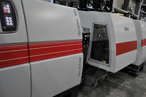 "<div class=""bildtext_en"">A new machine size: the recoSTAR dynamic 145</div>"