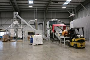 """<div class=""""bildtext_en"""">Vecoplan supplies machines and plants for crushing, conveying and processing primary and secondary raw materials</div>"""