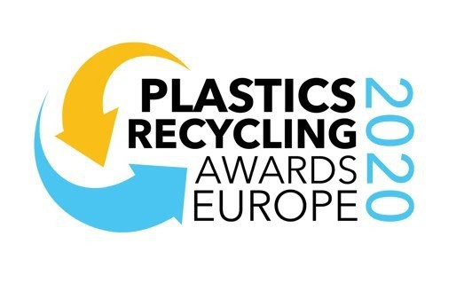 Image result for plastic recycling europe awards