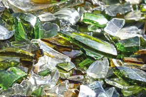 """<div class=""""bildtext_en"""">Glass recycling <irfontsize style=""""font-size: 9.699996pt;"""">–</irfontsize> one of the main Focus of the new OSCILLA generation</div>"""