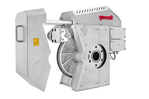 "<div class=""bildtext_en"">Patented Rotary Filtration System SFneos</div>"