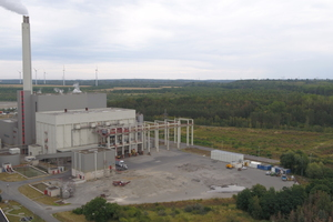 """<div class=""""bildtext_en"""">View of the site for the future sewage-sludge mono-incineration plant at Buschhaus, </div><div class=""""bildtext_en"""">near Helmstedt</div>"""