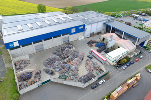 "<div class=""bildtext_en""><irspacing style=""letter-spacing: -0.01em;"">Loacker Recycling Wonfurt operates one of largest plant for cable and metal recycling in the German speaking region</irspacing></div>"