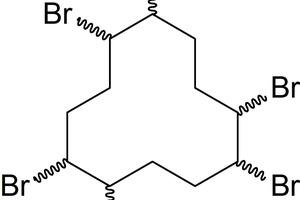 "<div class=""bildtext_en"">5 Hexabromocyclododecane (HBCD)</div>"