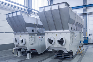 "<div class=""bildtext_en"">Drying: JOEST Fluidized Bed Dryer</div>"