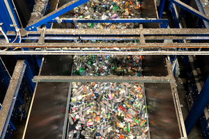 """<div class=""""bildtext"""">Bunkermanagement von Sutco<sup>®</sup> RecyclingTechnik GmbH</div>"""