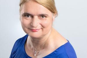 """<div class=""""bildtext"""">Dr. Petra Strunk<br />Editor-in-Chief recovery – Recycling Technology Worldwide</div>"""