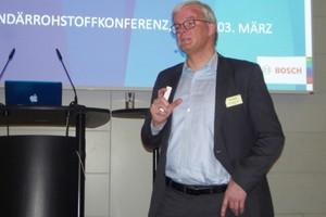 """<div class=""""bildtext_en"""">Dr.-Ing. Martin Giersberck, Robert Bosch GmbH, Renningen</div>"""