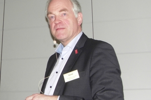 "<div class=""bildtext_en"">Prof. Dr.-Ing. Arno Kwade, TU Braunschweig</div>"