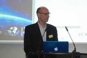 "<div class=""bildtext_en"">Prof. Dr.-Ing. Christian Berg, Clausthal University of Technology </div>"
