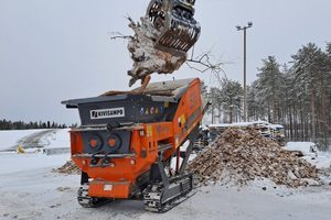 """<div class=""""bildtext_en"""">The new partner of the Finnish company Kivisampo Oy is the German company ARJES</div>"""