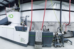 """<div class=""""bildtext_en"""">PURE LOOP now offers material tests at its sister company's technical </div><div class=""""bildtext_en"""">centre at EREMA </div><div class=""""bildtext_en"""">North America</div>"""