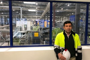 "<div class=""bildtext_en"">Antonio Roig, responsible for the new plant at </div><div class=""bildtext_en"">UTE GIREF</div>"
