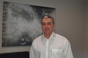 "<div class=""bildtext_en"">Luis Sánchez, STADLER Operations Director </div><div class=""bildtext_en"">in Spain</div>"