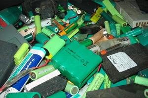 """<div class=""""bildtext"""">Gebrauchte Gerätebatterien</div>"""